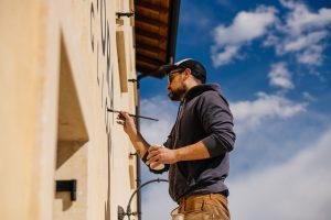 sign-painter-in-italia